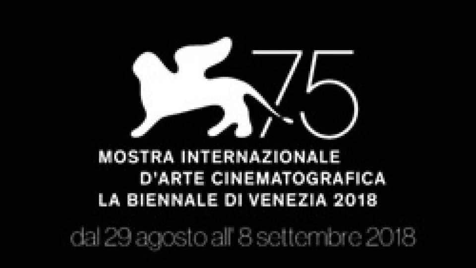 75^ mostra del cinema di VeneziaVENEZIA Cinema gossip: anticipazioni e ultimi film