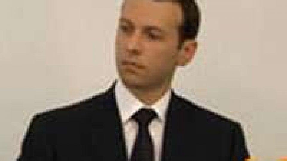 Si dimette il Direttore Amministrativo dell'ISS, Lorenzo Venturini