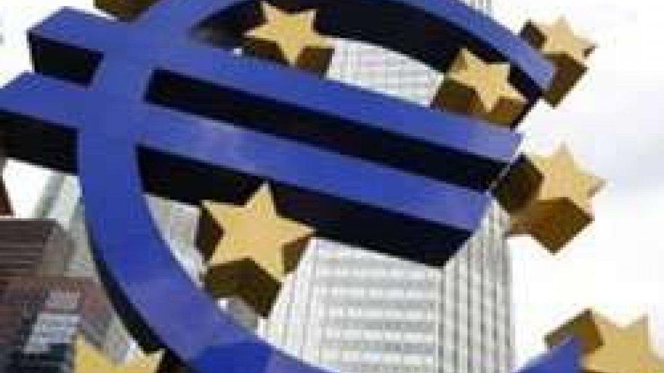Eurozona, l'Indice Pmi peggiora ad agosto