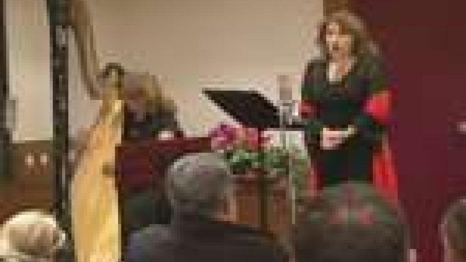 San Marino - Rassegna Musicale d'Autunno: ultimo appuntamento