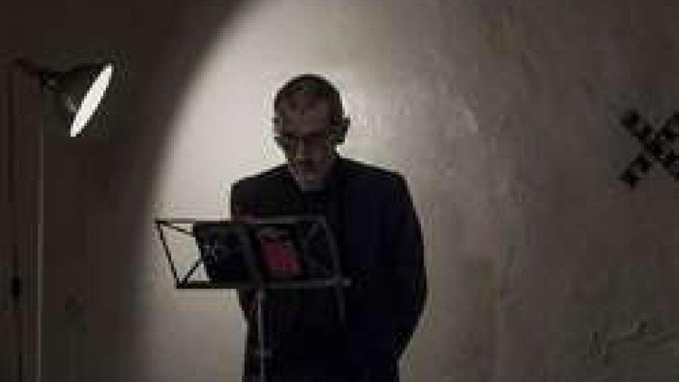 Danza e letteratura di incontrano alla notte bianca dell'Università di San Marino