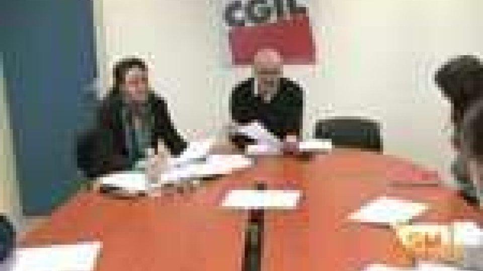 Rimini, quasi cento aziende fallite negli ultimi 12 mesi. Cgil: situazione insostenibile