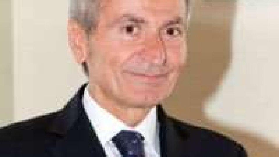 Minacciato di morte il consigliere della Dc Gianfranco Ugolini: indaga la gendarmeriaMinacciato di morte il consigliere della Dc Gianfranco Ugolini: indaga la gendarmeria