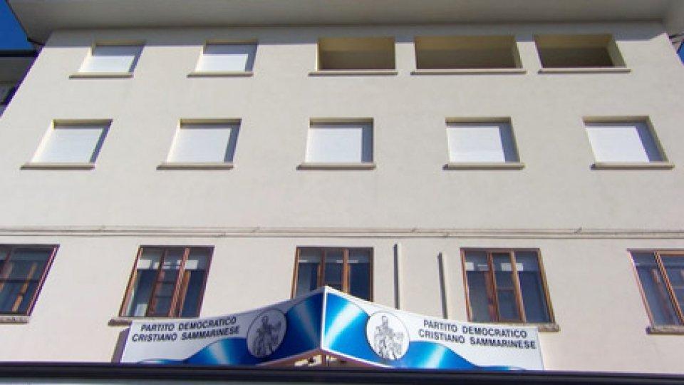 Sede PDCSLe reazioni di PS e PDCS alla visita in Repubblica del Ministro degli Esteri russo Lavrov