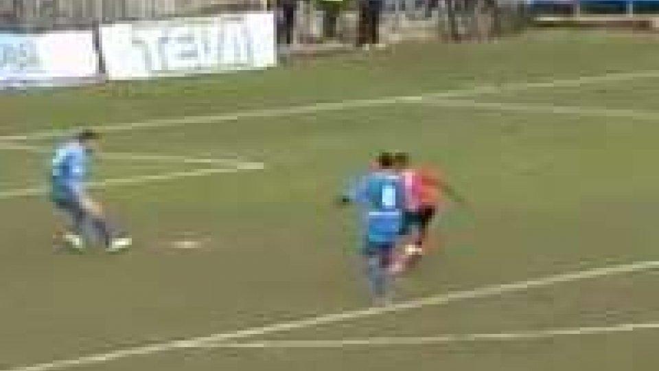 San Marino calcio: l'analisi del lunedìL'analisi del lunedì
