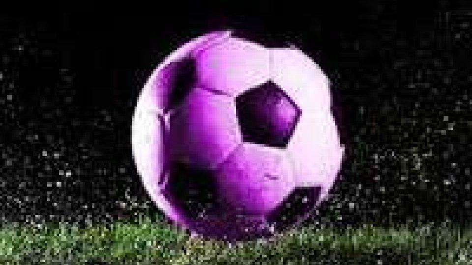 Serie C Femminile, 12° Giornata: Virtus San Mauro Mare - Fed. Sammarinese 1-3