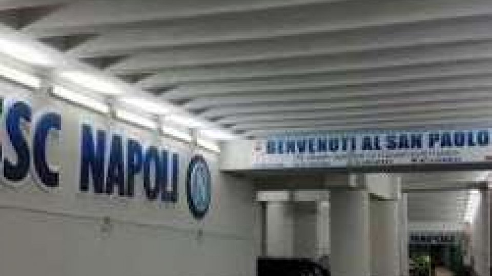 Champions, Napoli-Nizza vietata ai tifosi francesi