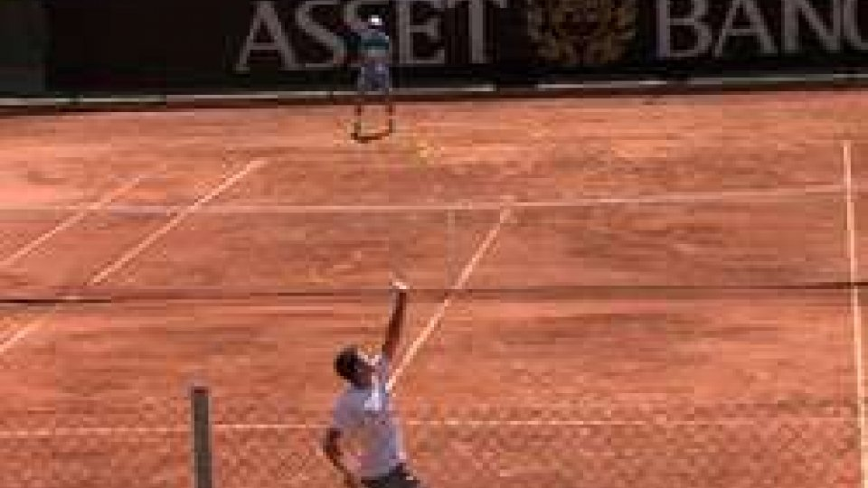 Asset Banca Junior Open