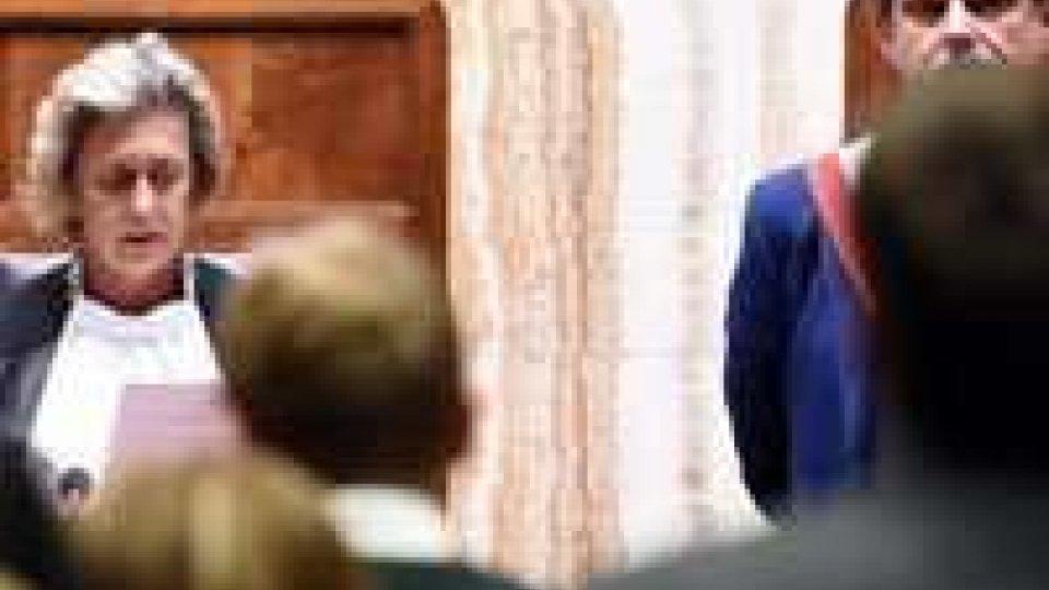 Omicidio di Garlasco, Stasi condannato a 16 anni