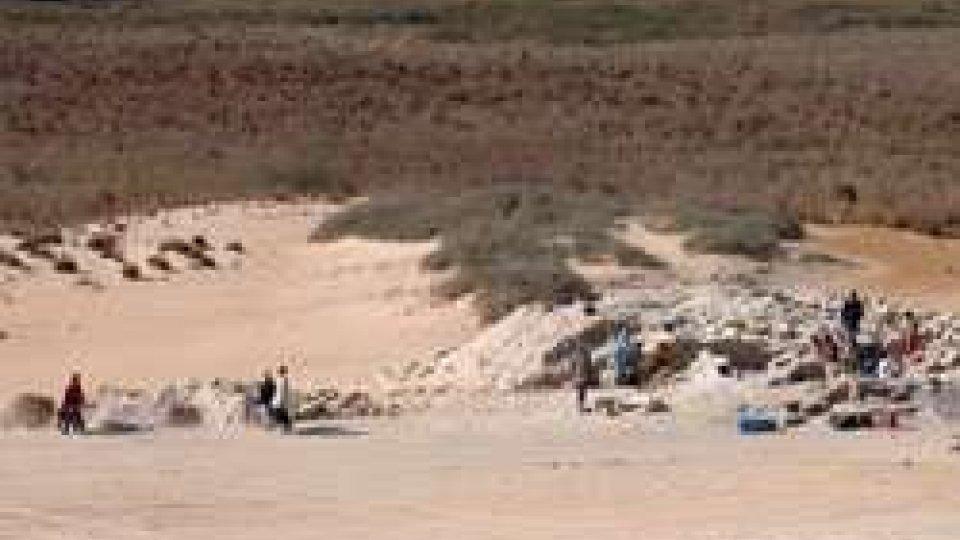 Egitto: blitz anti-Isis, turisti uccisi per errore