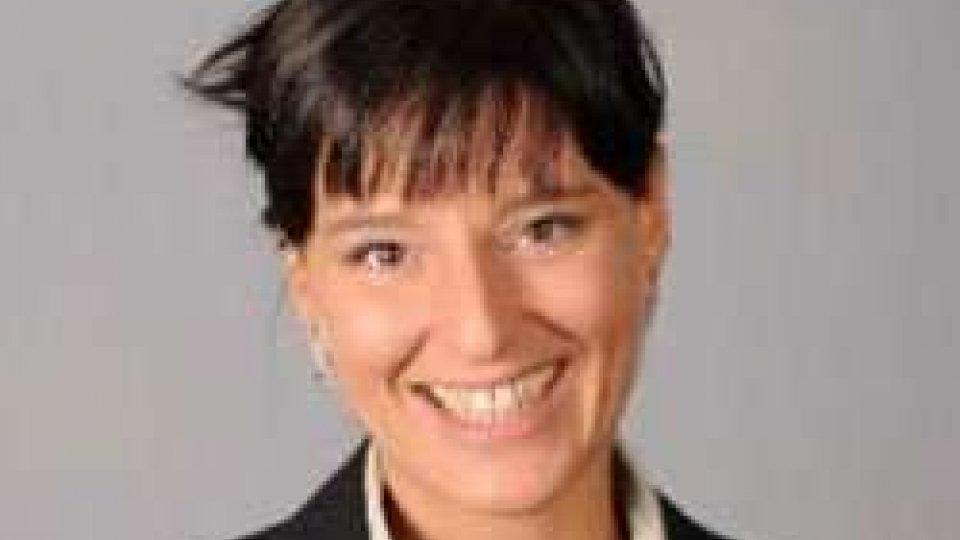 Maria Selva