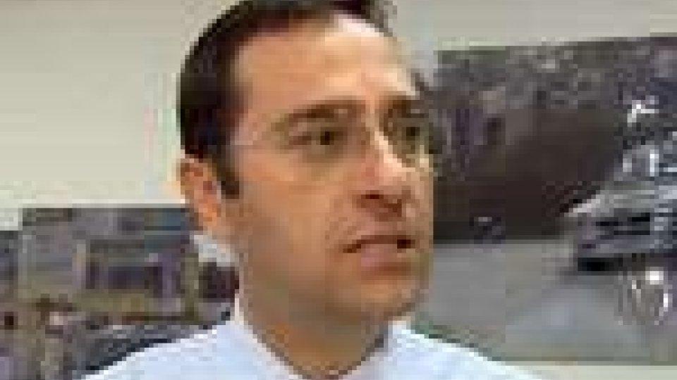 San Marino - Criminal Minds: l'estradizione per Bianchini dovrebbe arrivare la prossima settimana