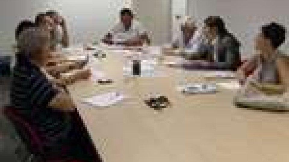 San Marino - Psrs: momento cruciale per l'aggregazione socialista