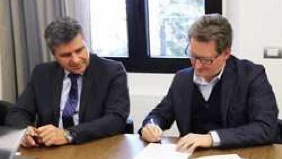 Anis: sottoscritto accordo con sindacati per aumenti retributivi
