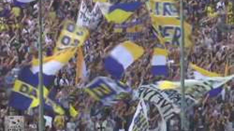 Lega Pro: al Parma il derby della via Emilia