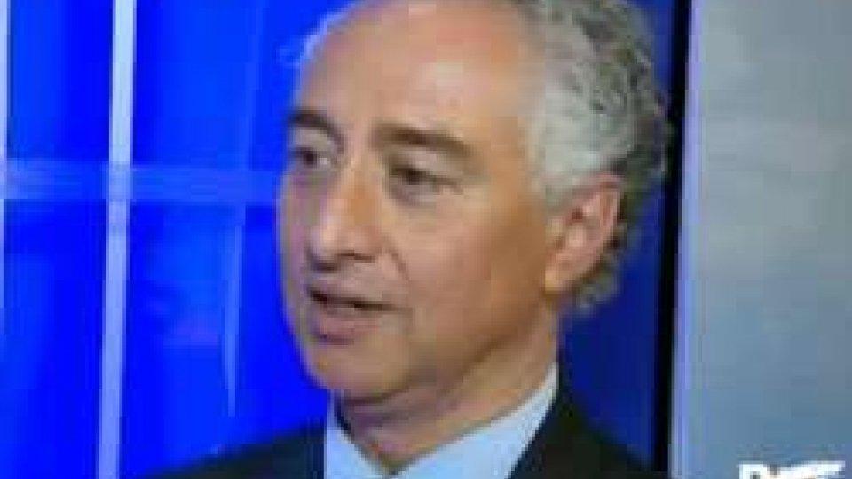 """JESC, il Presidente di Rtv Tabarrini: """"Orgoglioso del paese che questa emittente rappresenta"""""""