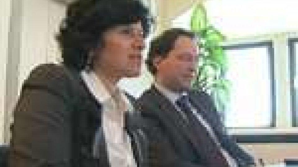 San Marino - Il Congresso di Stato revoca 6 societàIl Congresso di Stato revoca sei società