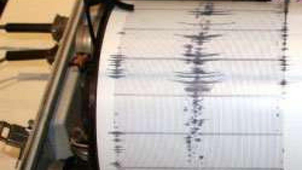 Terremoto: scossa di magnitudo 7.6 tra Perù e Brasile