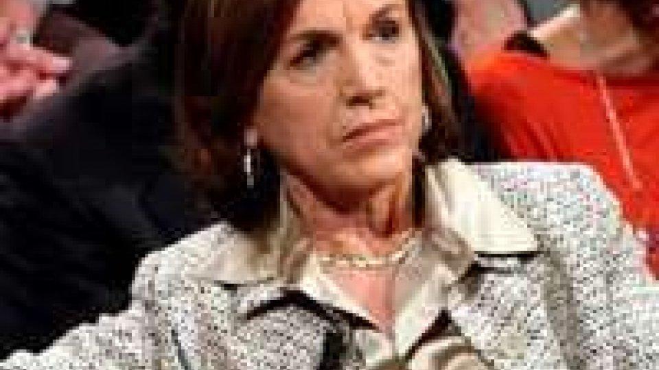La politica italiana. Botta e risposta Fornero-Griffi sulla pubblica amministrazione