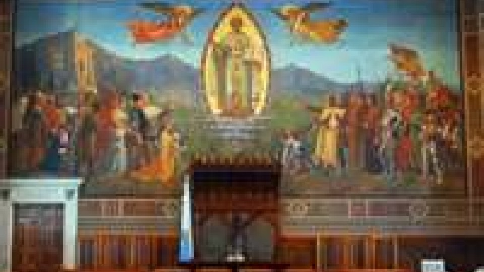 San Marino: opposizioni compatte, chiedono le dimissioni di Valentini