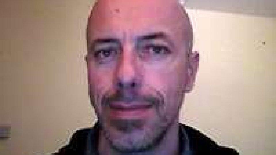 Pallavolo: il neo CT Stafano Mascetti fissa i collegiali