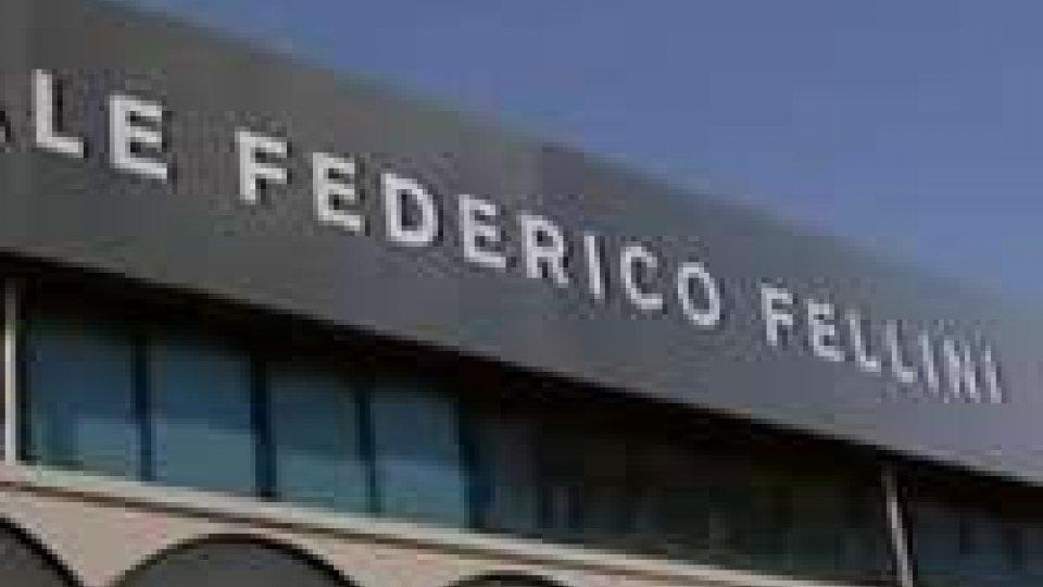 Aeradria è stata ammessa al concordato con continuità aziendale dal Tribunale di Rimini
