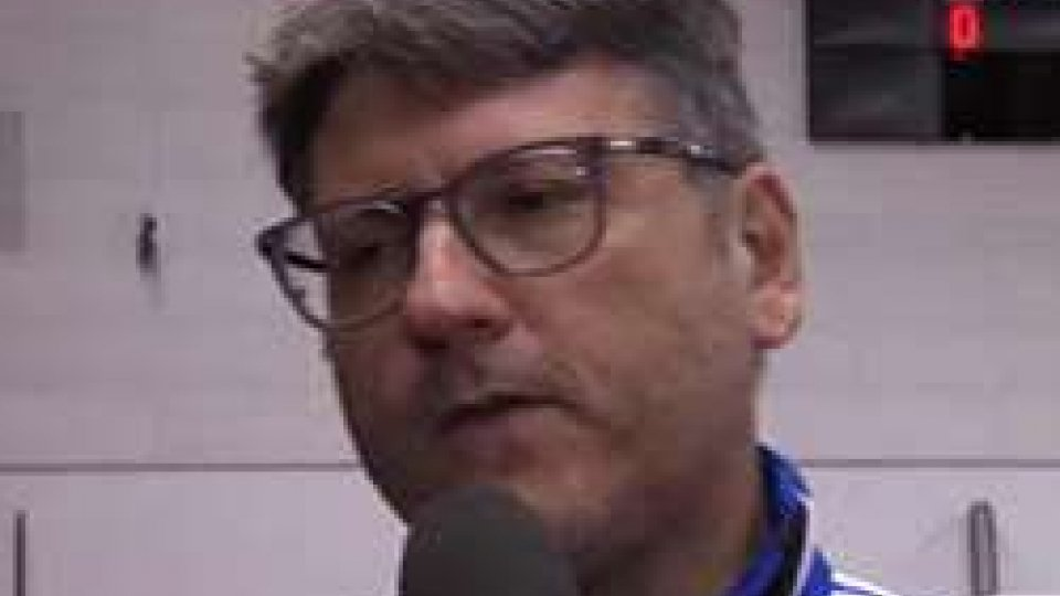 Roberto Osimani