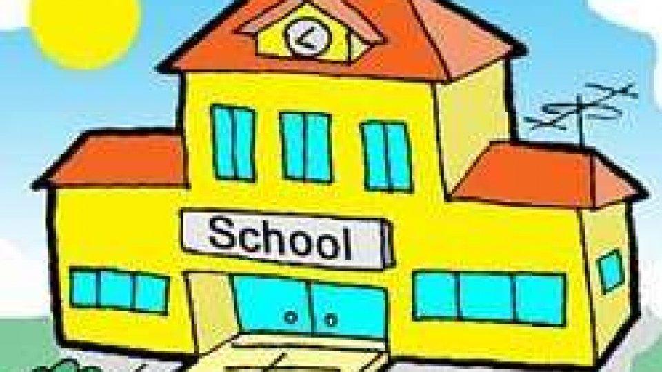 E-ducare la scuola con Elena Guidi