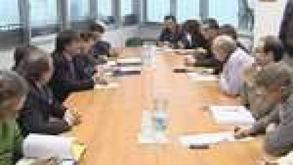 Industria, resta in stallo la trattativa per il rinnovo