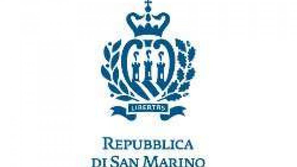 """""""Accordi UNECE: per San Marino nuove opportunità dall'omologazione dei veicoli"""""""
