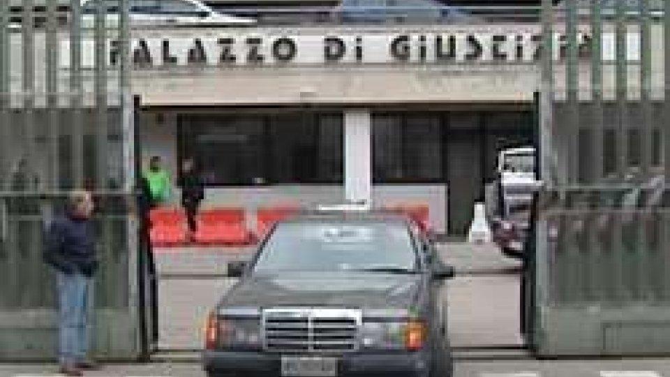 Camorra: sequestrati dalla Dia 5 mln a imprenditore riminese vicino ai Casalesi