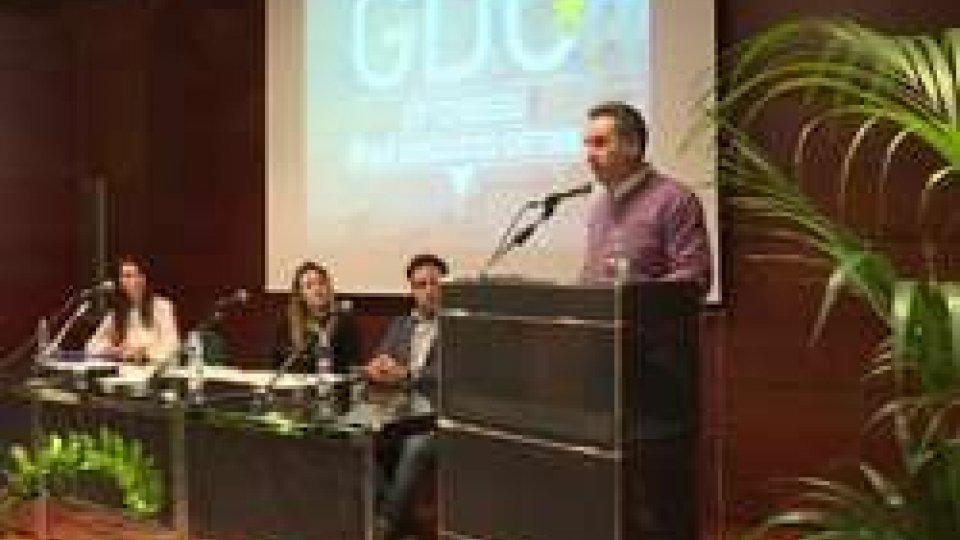 """""""Noi ripartiamo da noi"""": il congresso dei giovani del Pdcs"""