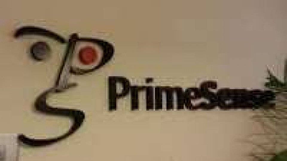 Apple punta a comandi gestuali: acquista PrimeSense