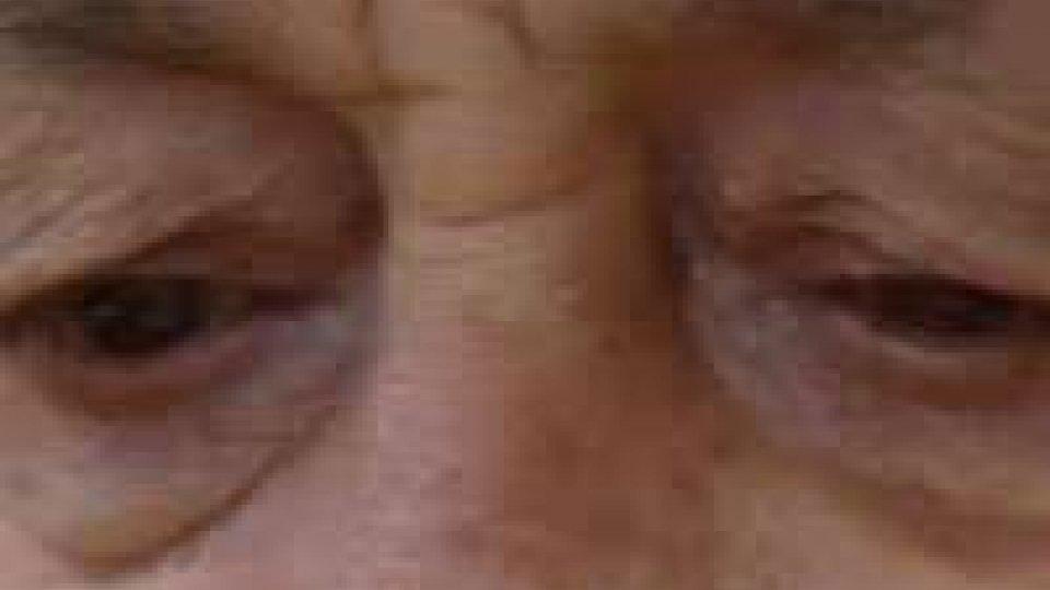 Anziani: quanti sono, come vivono e che cosa pensano