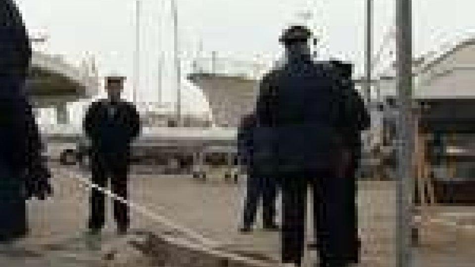 Chiuso il filone sull'evasione fiscale della Rimini Yacht