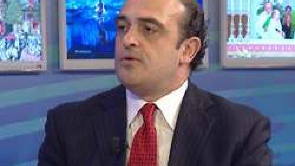 """Domenico Lombardi""""Economia sana, banche sane"""": il Presidente ABS Lombardi detta le linee del suo mandato"""