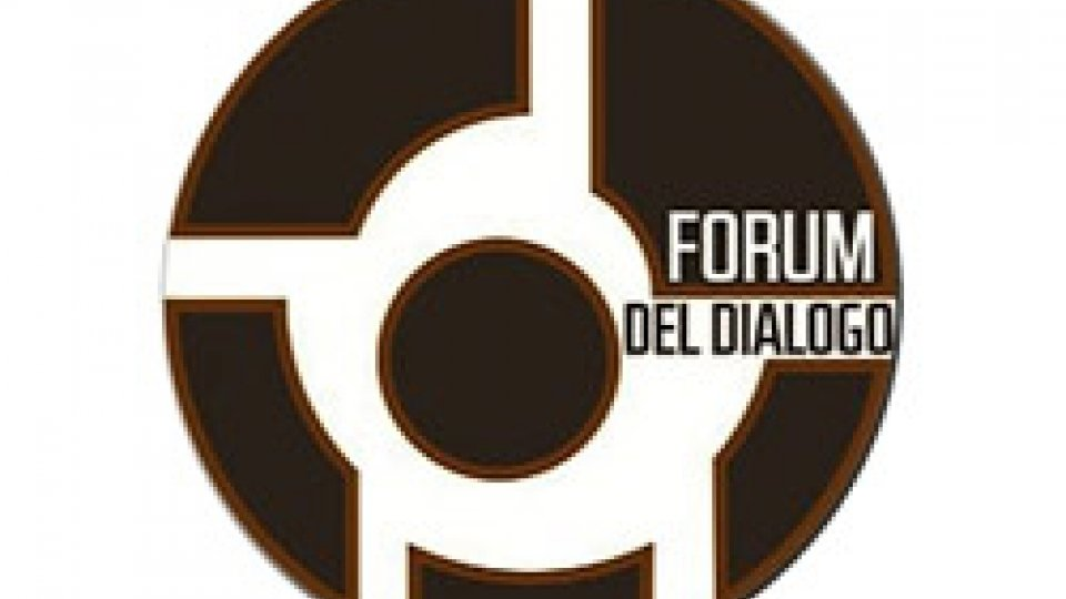 Forum del Dialogo: AlchimiAlchimie