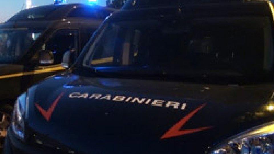 Furti in chiosco e rapine ai turisti. Tre arresti a Rimini nel fine settimana