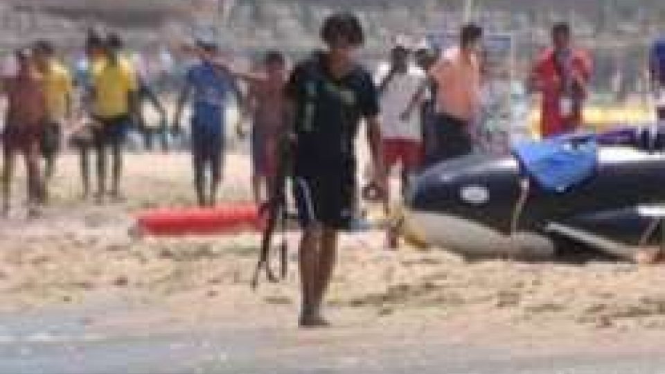 Lotta al terrorismo in Tunisia, retate e arresti in tutto il Paese