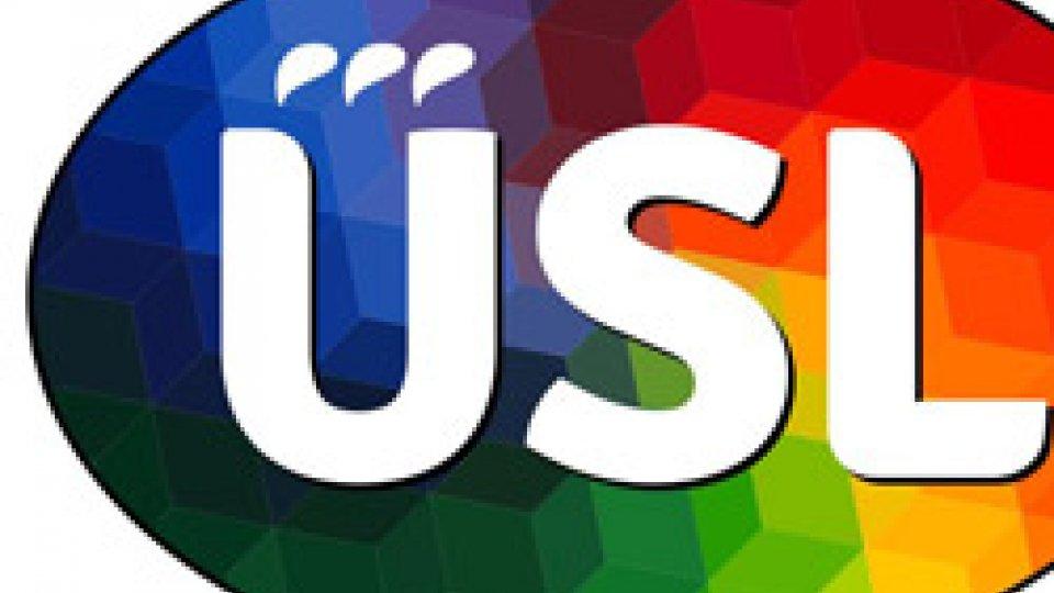 USL: serata pubblica il 24 ottobre