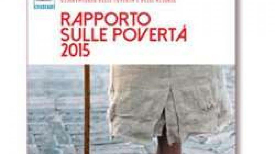 Caritas diocesana Rimini: appello per indumenti