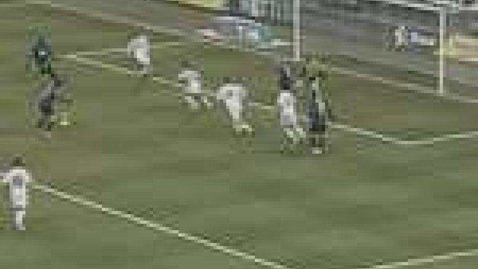 Semifinale di Coppa Italia: a San Siro Inter-Fiorentina 1-0
