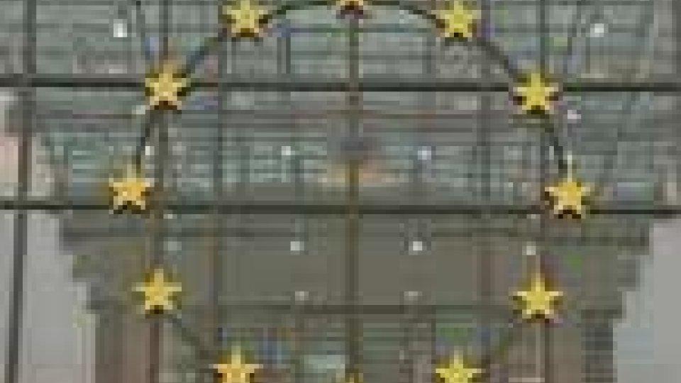 Dall'Ecofin via libera a provvedimenti che rafforzano la zona euro