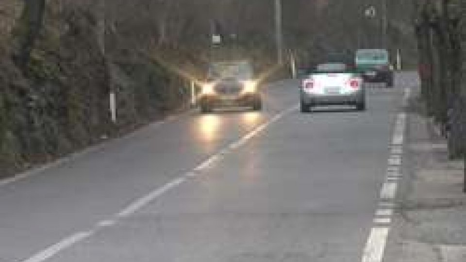 Autovelox: azzerati in superstrada, a Serravalle, gli incidenti mortaliAutovelox: azzerati in superstrada, a Serravalle, gli incidenti mortali