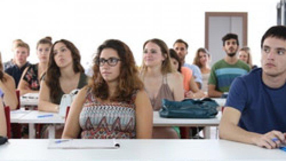 San Marino si prepara ad accogliere i giovani sammarinesi partecipanti ai Soggiorni Culturali