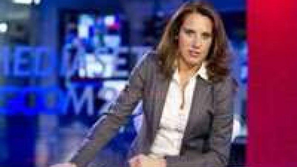 Giornalisti italiani fermati a Cuba: domani il processo
