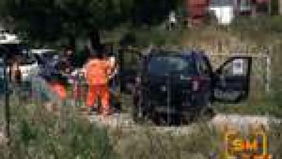Tre incidenti di cui uno mortale. La cronaca di nuovo protagonista nella provincia di Rimini