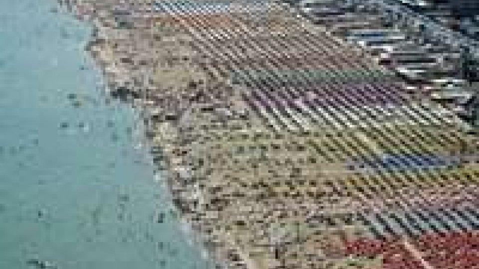 Rimini: iniziati oggi i lavori del 'Cost Day 2013'