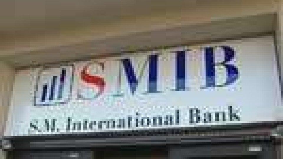 La Banca del Titano diventa International Bank Spa