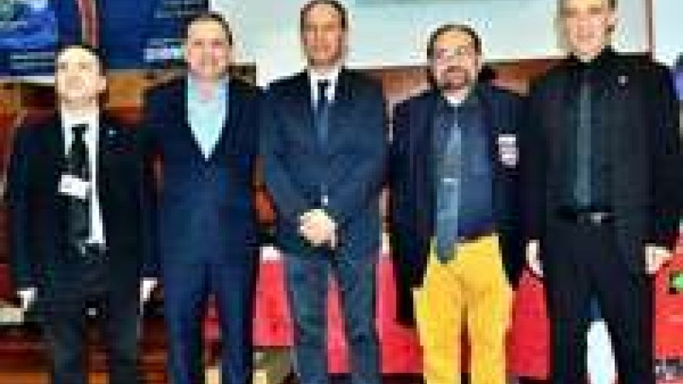 """Week end """"marziale"""" al Multieventi"""